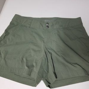 Columbia Women's Saturday Trail Short - Size 8